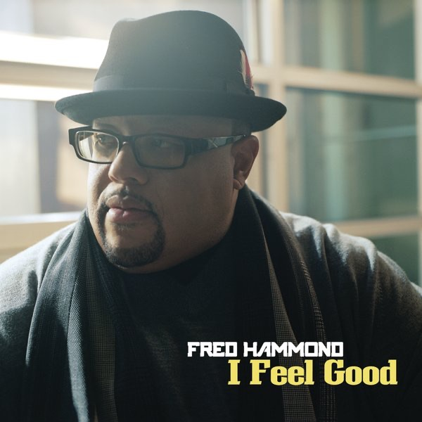 I Feel Good - Single