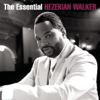 Hezekiah Walker & The Love Fellowship Choir - I Need You to Survive artwork