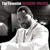 Hezekiah Walker & The Love Fellowship Crusade Choir - Clean Inside
