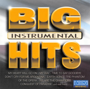 We Are the World (Instrumental Version) - Acoustic Sound Orchestra - Acoustic Sound Orchestra