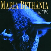 404 Maria Bethânia - Fera Ferida