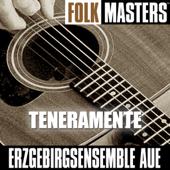 Folk Masters: Teneramente