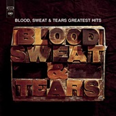 Blood, Sweat & Tears - Spinning Wheel (Single Version)
