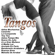 Buenos Aires - Orquesta De Tangos Argentina