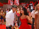 "We're All In This Together (From ""High School Musical"") - High School Musical Cast (Troy & Gabriella)"