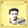 Sous le ciel de Paris (Re-mastered) - Yves Montand