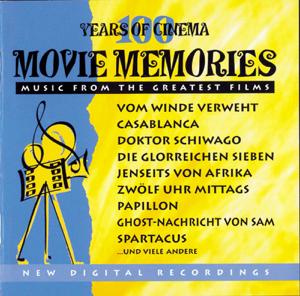 Ennio Morricone - Spiel mir das Lied vom Tod (The Man With the Harmonica)