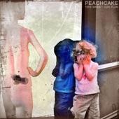 Peachcake - You Matter
