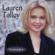 Lauren Talley - I Surrender All