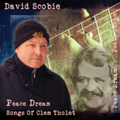 Peace Dream - Songs Of Clem Tholet