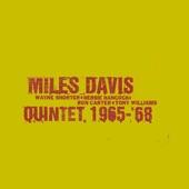 Miles Davis - Gingerbread Boy