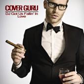 DJ Got Us Fallin' In Love (In the Style of Usher) [Karaoke Version]