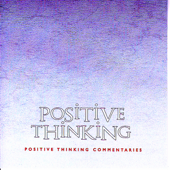 [Download] Creating Postive Thoughts MP3
