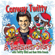Nine Little Reindeer - Conway Twitty