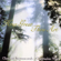 Christopher West - How Great Thou Art - Christian Instrumentals