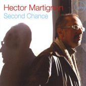 Hector Martignon - Guaji-Rita