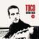 Bom Motivo (featuring Rosalia de Souza) - Toco