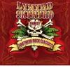 Lynyrd Skynyrd Family & Southern Rock Classics
