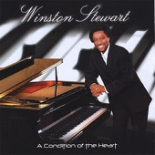 Winston Stewart - Hold to God's Unchanging Hand