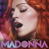 Sorry (PSB Maxi-Mix) - Madonna