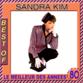 J'aime la vie (No. 1 Eurovision Song Contest 1986)