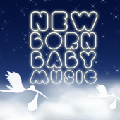 New Born Baby Music