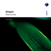 Chopin: Nelson Freire Piano Recital