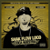 I Luv Da Way (feat. TM & Neofficial) - Shak FLow Loco