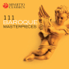 Various Artists - 111 Baroque Masterpieces  artwork