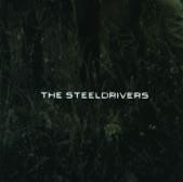 The Steeldrivers - Heaven Sent