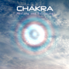 Chakra Healing and Balancing - Your Body, Your Mind and Your Soul - Chakra Meditation Specialists