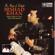 Irshad Khan, Vineet Vyas & Sujit Sen - India Irshad Khan: The Magic of Twilight