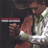 Edmar Castaneda - Cuarto De Colores