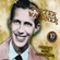 The Carroll County Accident - Porter Wagoner
