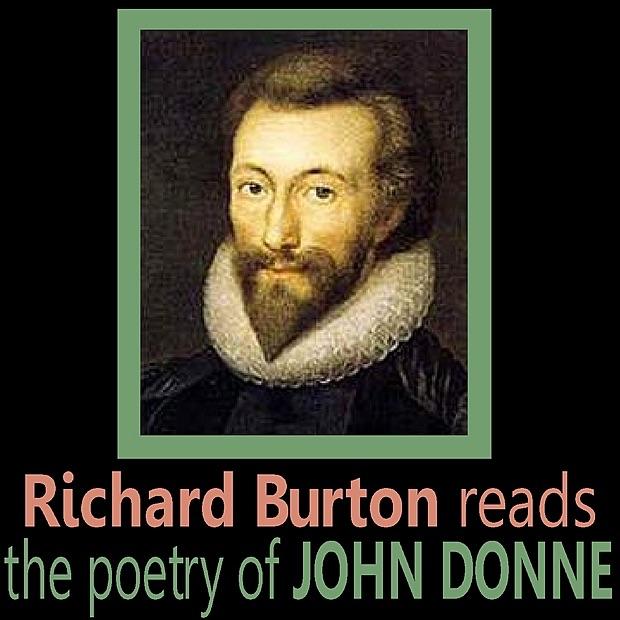 biography of john donne