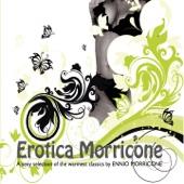 Ennio Morricone - Tramonto