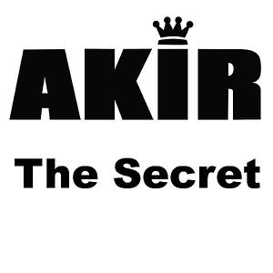 Akir - The Secret