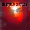 Mind Control (Bonus Track Version) - Stephen Marley