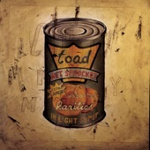 Toad the Wet Sprocket - Good Intentions (Album Version)