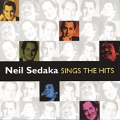 Neil Sedaka Sings the Hits, 1999