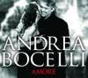 Amore (Version II) - Andrea Bocelli
