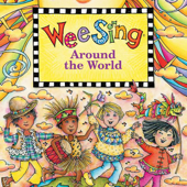 Hello To All The Children Of The World Wee Sing - Wee Sing