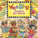 Hello to All the Children of the World - Wee Sing