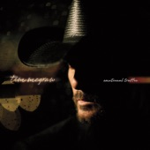 Tim McGraw - Better Than I Used To Be
