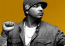 What Is It (feat. Sean Kingston) - Baby Bash