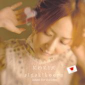[Download] Arigatou... (From KOKIA 2007) MP3