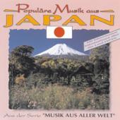 Akiko Kanazaw: Populäre Musik aus Japan