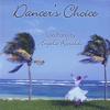 Dancer's Choice - Angela Rinaldi