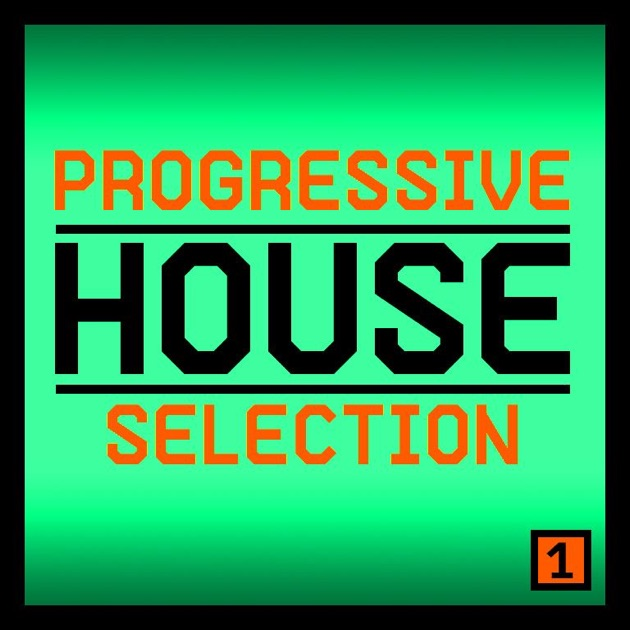 Progressive house selections by various artists on apple music for Progressive house music