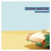 Glenn Mercer - Morning Lights